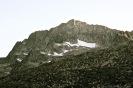 Pic des Spijeoles (3.065 m). Estós-Luchon