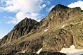 Grand Quayrat (3.060m) y Pic Lezat (3.107 m). Estós-Luchon