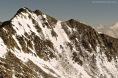 Tuc de Marinanya (2.679 m). Val d'Aran