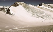 Pic de Setut (2.868 m). Cerdanya