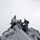 2013-08-30 Aresta Trois Conseillers_138
