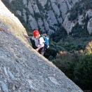 2015-12-19 Sargantanes al Gorro Mariner_109