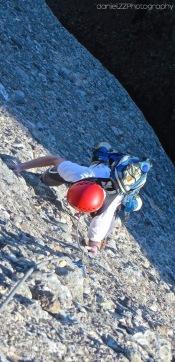 2015-12-19 Sargantanes al Gorro Mariner_116