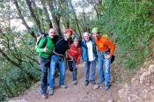 2015-12-19 Sargantanes al Gorro Mariner_122