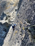 2016-10-09-spijeoles-aresta-sudest_119
